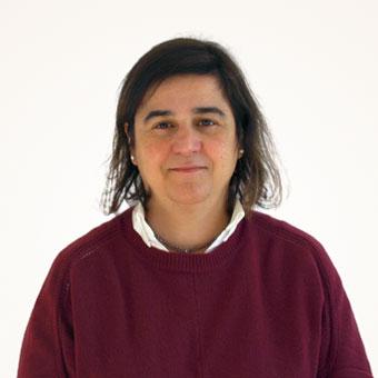 Teresa-Lopes